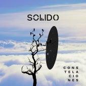 Constelaciones by Solido