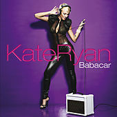 Kate Ryan - Babacar by Kate Ryan