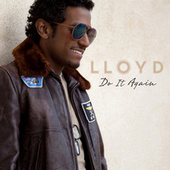 Do It Again de Lloyd