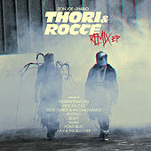 Thori & Rocce Remix EP von Don Joe