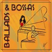 Ballads & Bossas von Brad Henderson