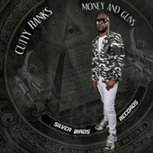 Money and Guns by Cutty Ranks
