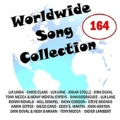 Worldwide Song Collection vol. 164 de Diverse Artiesten