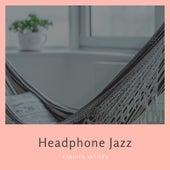 Headphone Jazz von Various Artists