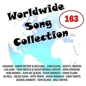 Worldwide Song Collection vol. 163 fra Diverse Artiesten