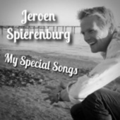My Special Songs by Jeroen Spierenburg