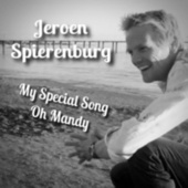 Oh Mandy by Jeroen Spierenburg