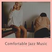 Comfortable Jazz Music de Various Artists