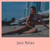 Jazz Relax de Various Artists