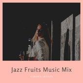 Jazz Fruits Music Mix de Various Artists