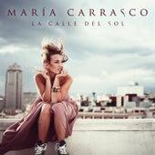 La Calle Del Sol de María Carrasco