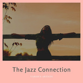 The Jazz Connection by Various Artists