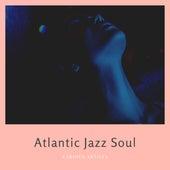 Atlantic Jazz Soul de Various Artists