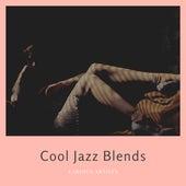 Cool Jazz Blends fra Various Artists