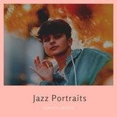 Jazz Portraits van Various Artists
