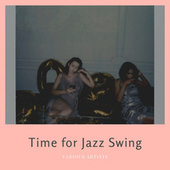 Time for Jazz Swing fra Various Artists