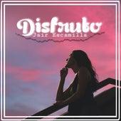 Disfruto (Remix) de Jair Escamilla