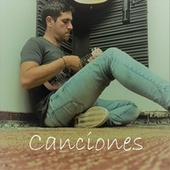 Canciones (Cover) by Leandro Berasategui