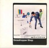 Grasshopper Shop de Grasshopper