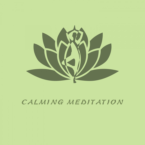 Calming Meditation by Best Relaxing SPA Music, Yoga, Spa Music Relaxation Meditation