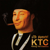 KTC Killing the Classics, Vol. 2 by Vito Ranucci
