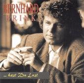 ...hast Du Lust by Bernhard Brink