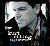 Nightmoves von Kurt Elling