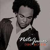 Choke / Back to You by Nate James
