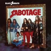 Am I Going Insane (Radio) (2021 Remaster) by Black Sabbath