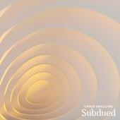 Subdued von Chris Snelling
