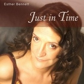 Just In Time de Esther Bennett