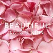 Beautiful Music 2021 de Bedognè