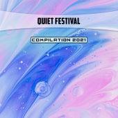 Quiet Festival Compilation 2021 de Cimmino Erskine Moreen