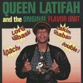 Queen Latifah and the Original Flavor Unit de Various Artists