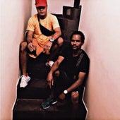 P. B. (Remix) de Vivência de Rua