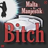 Bitch de Malta