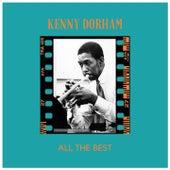 All the Best de Kenny Dorham