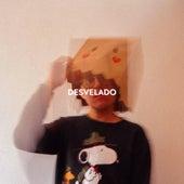 Desvelado by Mi Sobrino Memo