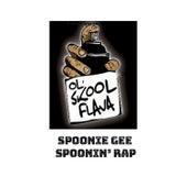 Spoonin' Rap by Spoonie Gee