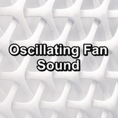 Oscillating Fan Sound by White Noise Pink Noise