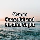 Ocean Peaceful and Restful Night by Ocean Sounds Spa