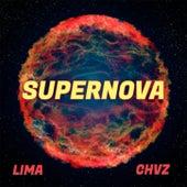 Supernova by C H V Z