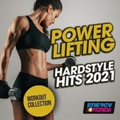 Power Lifting Hardstyle Hits 2021 Workout Compilation by Technoboy, Tnt, Audiofreq, Technoboy Tuneboy, Dj Isaac, Zatox, Tuneboy