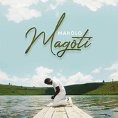 Magoti de Manolo