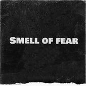 Smell of fear de Kekra