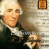 La Sonata de Franz Joseph Haydn