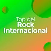 Top del Rock Internacional de Various Artists