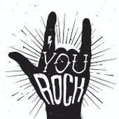 You Rock de Various Artists