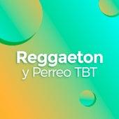 Reggaeton y Perreo TBT de Various Artists