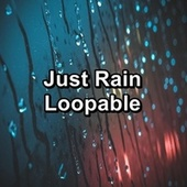 Just Rain Loopable by Rain Radiance